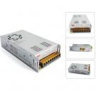 转换器 AC-DC 附带配线保护装置 15A (100V→24V) SPI009