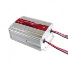 转换器 SPI30A