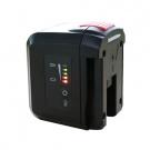替换式电池 (GH40-L/GH40-S/YC30-N对应)