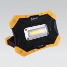 LED作業灯 乾電池式 単3形4本使用 YC-N3K