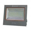 LED投光器 100W 7180LM A4尺寸大小 超轻量 LD-H6A