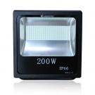 LED投光器 200W 28000LM LD-4T
