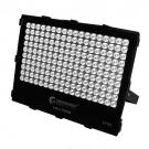LED投光器 200W 28080LM 高照度 极薄 LDJ-200K