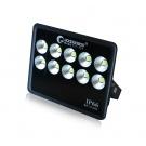 LED投光器 500W 53000LM 高照度 大型 极薄 LD-509W