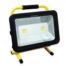 充电式LED 100W 2模式 YC100-2